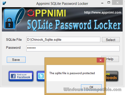 Appnimi Pdf Locker